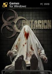 Contagion (2013) (RePack by Mizantrop1337) PC