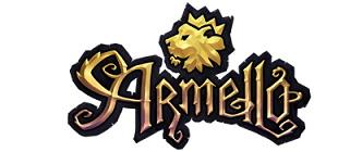 Armello (2015) (RePack от R.G. Механики) PC