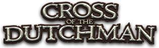 Cross of the Dutchman (2015/Лицензия) PC  скачать бесплатно