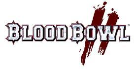 Blood Bowl 2 (2015) (Steam-Rip от R.G. Игроманы) PC