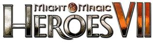 Might and Magic Heroes VII: Deluxe Edition (2015) (RePack �� SEYTER) PC