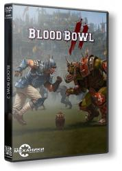 Blood Bowl 2 (2015) (RePack от R.G. Механики) PC