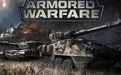 ������ Armored Warfare ��������� �� ������ 0.9