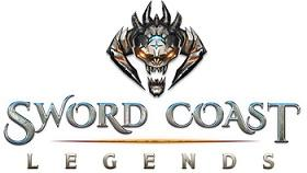 Sword Coast Legends (2015/Лицензия) PC