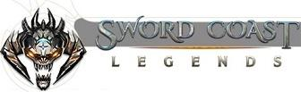 Sword Coast Legends (2015) (RePack от FitGirl) PC