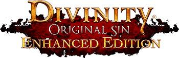 Divinity: Original Sin - Enhanced Edition (2015) (Steam-Rip от Let'sРlay) PC