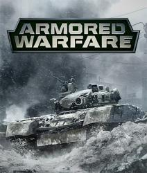 Armored Warfare: Проект Армата (2015) PC