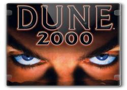 Dune 2000 (1998) (Repack от Line In Life) PC