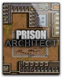 Prison Architect (2015) (RePack от FitGirl) PC