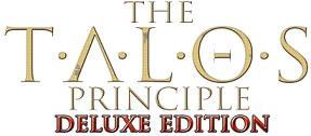 The Talos Principle (2014) (RePack �� R.G. ��������) PC