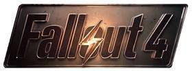 Fallout 4 (2015/Лицензия) PC  скачать бесплатно