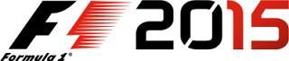 F1 2015 (2015) PC