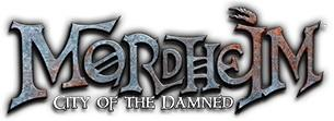 Mordheim: City of the Damned (2015) (RePack от R.G. Freedom) PC