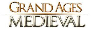 Grand Ages: Medieval (2015) (RePack от R.G. Catalyst) PC