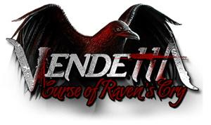 Vendetta: Curse of Raven's Cry (2015) (RePack by NemreT) PC