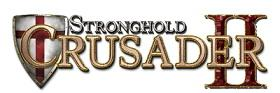 Stronghold Crusader 2 (2014/��������) PC