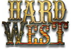Hard West (2015) (RePack by SeregA-Lus) PC