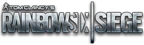 Tom Clancy's Rainbow Six: Siege (2015/Лицензия) PC