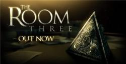 [iPhone] The Room Three (2015)