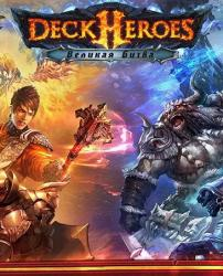 [Android] Deck Heroes (2015)
