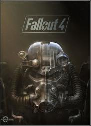 Fallout 4: Game of the Year Edition (2015) (Steam-Rip от =nemos=) PC