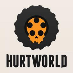 Hurtworld (2015) (RePack от R.G. Alkad) PC