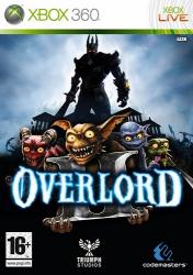 [XBOX360] Overlord 2 (2009)