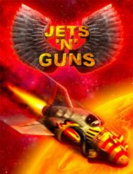 Jets'n'Guns (2004) PC