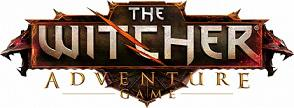 The Witcher Adventure Game (2014/Лицензия) PC