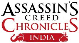 Assassin's Creed Chronicles: India (2016) (RePack от XLASER) PC  скачать бесплатно