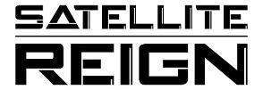 Satellite Reign (2015/Лицензия) PC