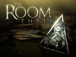 [Android] The Room Three (2015)