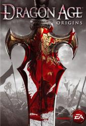 Dragon Age: Origins (2009/Лицензия) PC