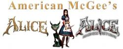 Alice: Dilogy (2000-2011) (RePack от R.G. Freedom) PC