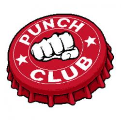 Punch Club - Deluxe Edition (2016/Лицензия) PC