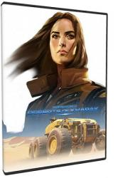 Homeworld: Deserts of Kharak (2016) (RePack через R.G. Catalyst) PC