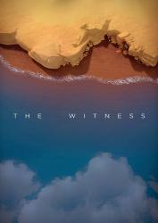 The Witness (2016/Лицензия) PC