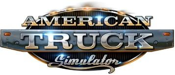 American Truck Simulator (2016) (RePack от R.G. Freedom) PC