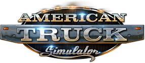 American Truck Simulator (2016) (RePack от R.G. Механики) PC  скачать бесплатно