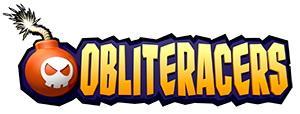 Obliteracers (2016/Лицензия) PC  скачать бесплатно