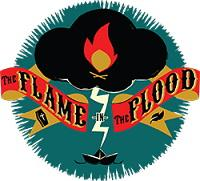 The Flame in the Flood (2016/Лицензия) PC