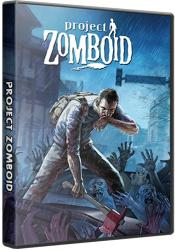 Project Zomboid (2013/Лицензия) PC