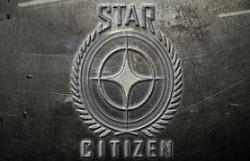 ����� Free Fly ������� ������ Star Citizen �������� ����������