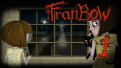 [Android] Fran Bow - Chapter 1 (2016)