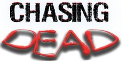 Chasing Dead (2016/��������) PC