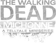 The Walking Dead: Michonne - Episode 1 (2016) (RePack от R.G. Catalyst) PC