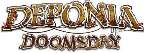 Deponia Doomsday (2016) (RePack �� R.G. ��������) PC