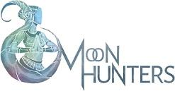 Moon Hunters (2016/Лицензия) PC