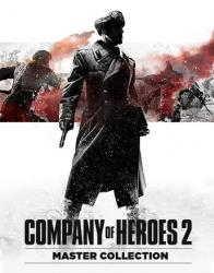 Company of Heroes 2: Master Collection (2014) (RePack от FitGirl) PC