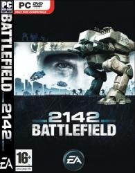 Battlefield 2142 - Deluxe Edition (2007) (RePack от Canek77) PC